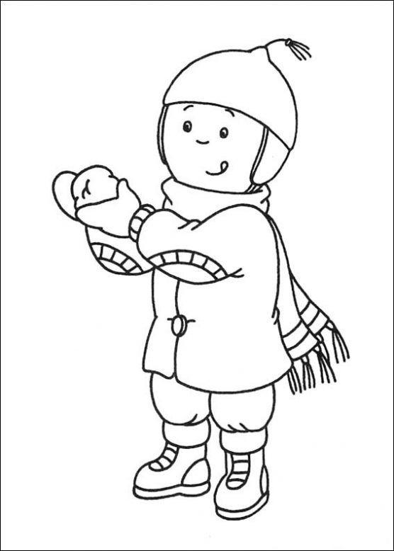 153 best images about Kinder worksheets on Pinterest