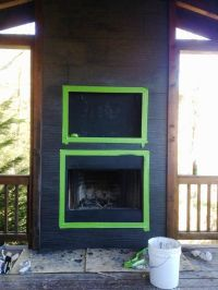 25+ best ideas about High Heat Spray Paint on Pinterest ...