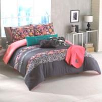 Cute bedding for teens! | Kids Room | Pinterest | Cute ...