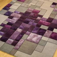 17 Best images about Designer Rugs on Pinterest   Wool ...