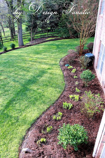 25 Best Ideas About Landscaping Around House On Pinterest Yard