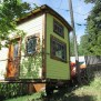 17 Best Images About Tiny Houses I Want On Pinterest