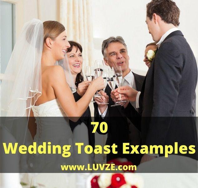 17 Best ideas about Funny Wedding Toasts on Pinterest  Happy anniversary Groom speech jokes