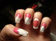 harley nails
