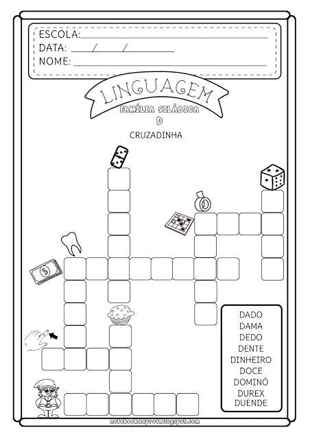 317 best images about sopa de letras y juegos on Pinterest