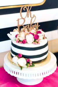 25+ best ideas about Girl birthday cakes on Pinterest ...