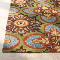 17 Best images about talavera tile on Pinterest ...