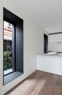 837 best images about Doors + Windows on Pinterest