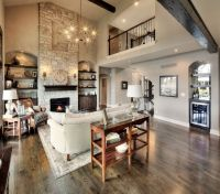 25+ best ideas about 2 Story Homes on Pinterest | Story ...