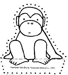 226 best Thema apen kleuters / Monkey theme preschool