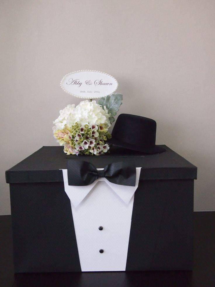 Best 25 Wedding Money Gifts Ideas Only On Pinterest