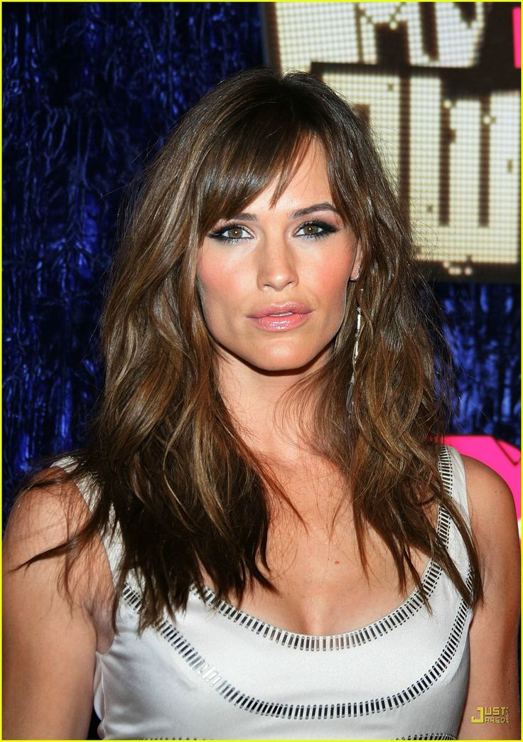 25 Best Ideas About Jennifer Garner Hair On Pinterest Jennifer