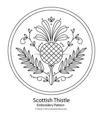 206 best images about Celtic Symbols & Designs on Pinterest