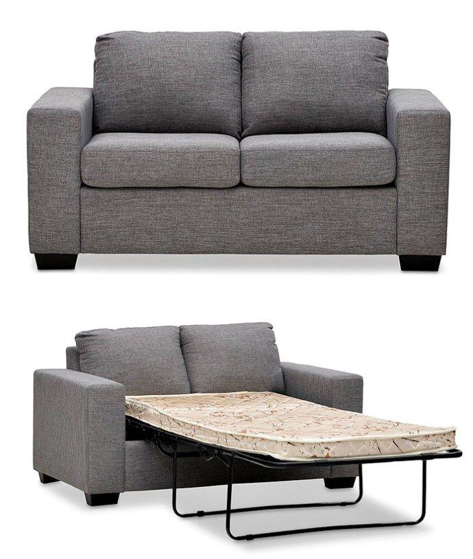 The 25 Best Cheap Sofa Beds Ideas On Pinterest Apartment