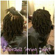 rilbraidz braidery spring twist