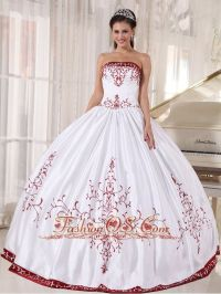 37 best images about mis quince on Pinterest | Sweet ...