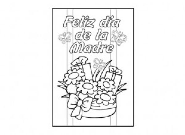 1000+ images about Mother's Day Spanish on Pinterest