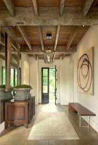 Gwen Driscoll Designs..Dream space.. rustic, modern, clean ...