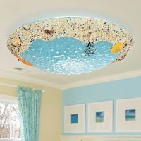17 Best ideas about Kids Ceiling Lights on Pinterest ...