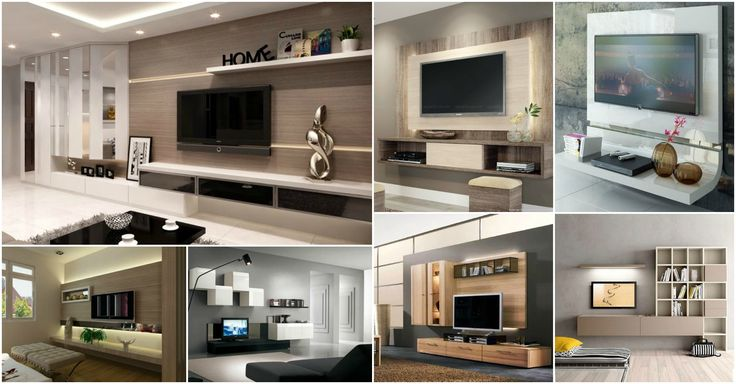 1000 Ideas About Modern Tv Units On Pinterest Tv Wall