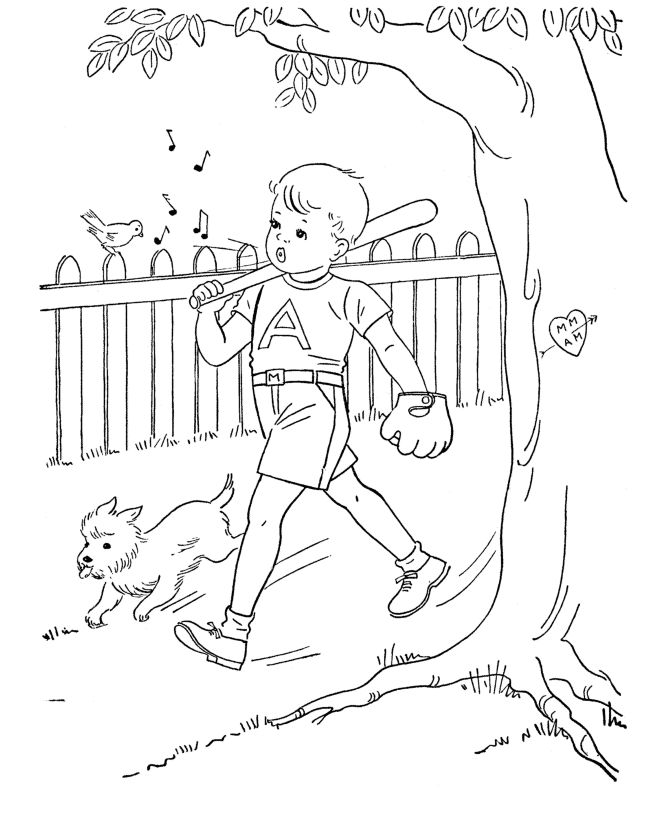 1224 best images about Coloring Pages for kids on Pinterest