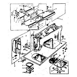 17 Best images about Sewing Machines, Parts & Maintenance
