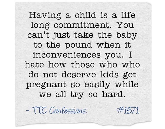 Download Free Love Disappointment Wallpaper Quotes 1000 Images About Infertility ️ On Pinterest Trying To