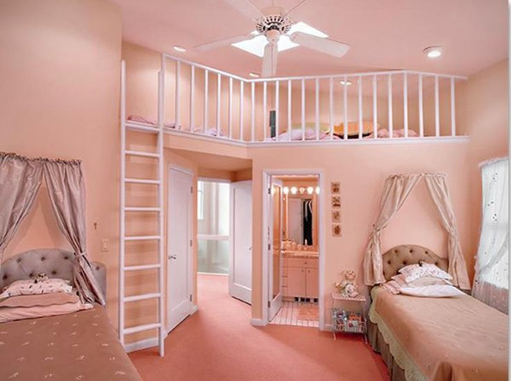 25 Best Ideas About Girl Rooms On Pinterest Girl Room Little