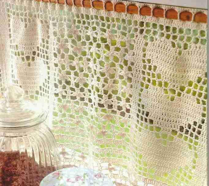 1000 images about cosas tejidas para la casa on Pinterest