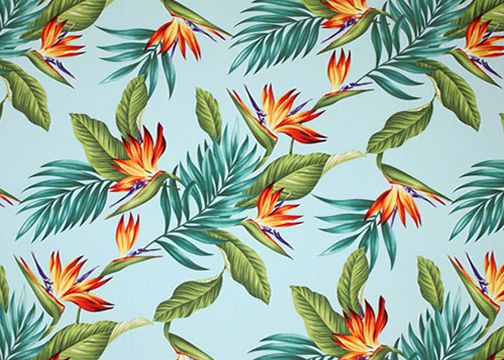 194 best images about tropical prints on Pinterest