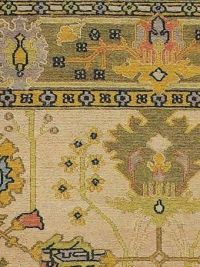 1000+ images about Masland Carpet Styles on Pinterest ...