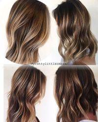 17 Best ideas about Hair Color Formulas on Pinterest ...