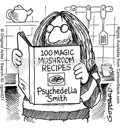 153 best Psychedelic mushrooms images on Pinterest