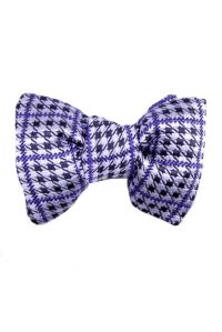 1000+ ideas about Tom Ford Bow Tie on Pinterest | Bow ties ...