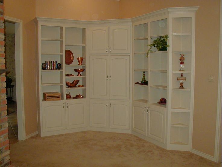 Bedroom+built+in+corner+wall+units