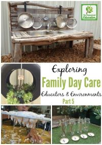 25+ best ideas about Family day care on Pinterest ...