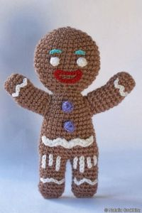 500 best Christmas crochet 1 images on Pinterest