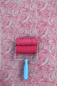 25+ Best Ideas about Paint Rollers on Pinterest ...