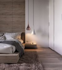 25+ best ideas about Bedroom lighting on Pinterest ...