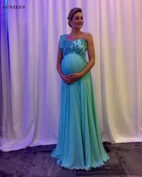 25+ best Maternity Party Dresses ideas on Pinterest | Gown ...