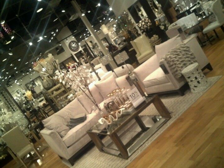 17 Best Images About Z GALLERIE LOCATIONS On Pinterest