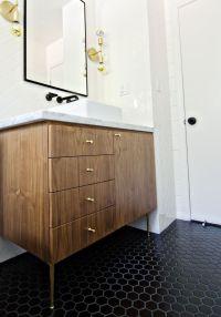 Best 20+ Mid century bathroom ideas on Pinterest | Mid ...