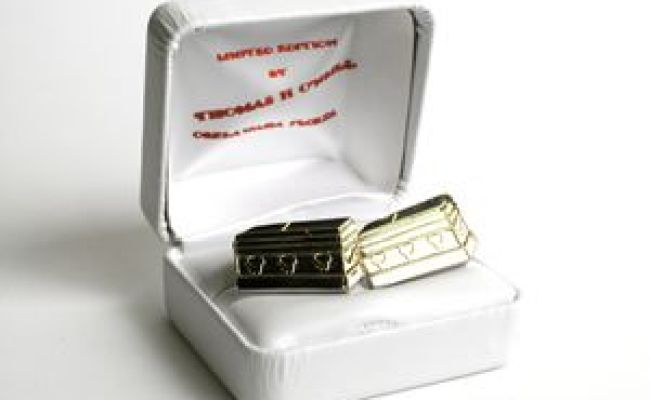 1000 Images About Unusual Or Unique Gifts For A Funeral
