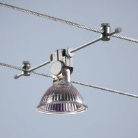 Best 25+ Wire track lighting ideas on Pinterest | Track ...