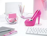 17 Best images about Desk Decor on Pinterest | Sexy high ...