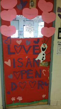 17 Best ideas about Frozen Classroom on Pinterest ...