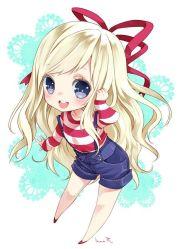1000 ideas anime girl drawings
