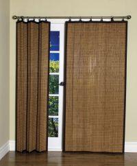 17 Best ideas about Indoor Sliding Doors on Pinterest ...