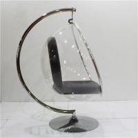 Top 25+ best Bubble Chair ideas on Pinterest | Girls chair ...