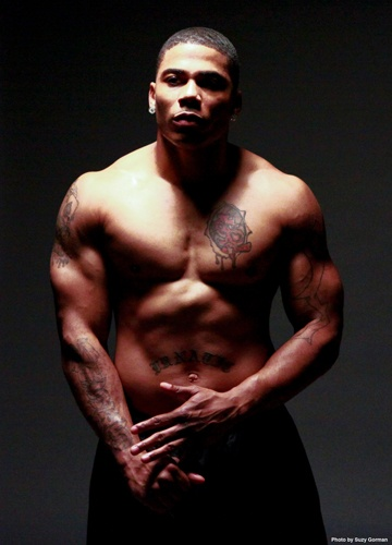Celebrity Sweat Nelly Nelly Behind The Scenes Pinterest Nelly And Celebrity